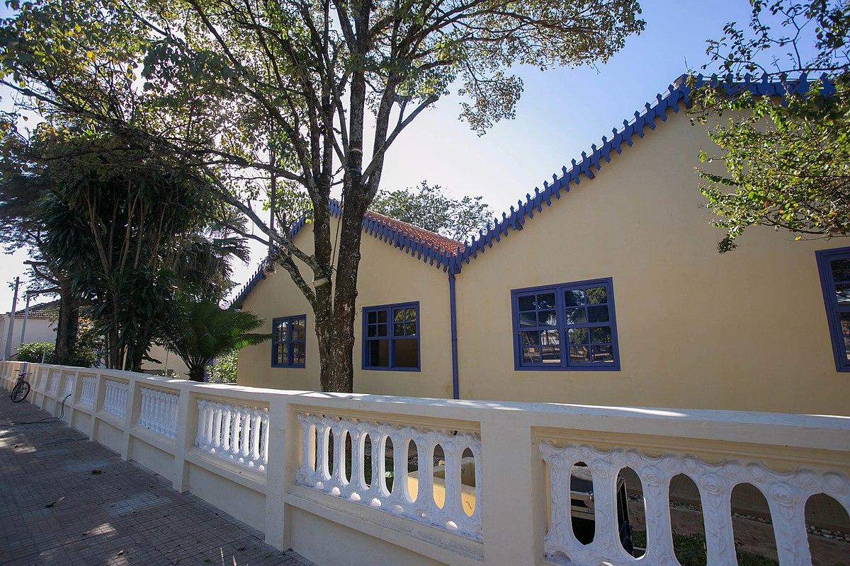 Brodowski São Paulo fonte: upload.wikimedia.org