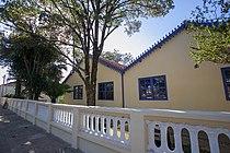 Museu Casa Candido Portinari.jpg