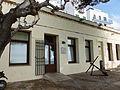 Museu de la Mar, Peniscola 09.JPG