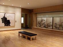 Ost Asiatisches Museum Köln