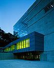 Museum of World Culture Göteborg entrance.jpeg