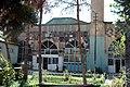 Mush Ulu Cami 1168.jpg