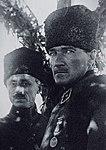 Mustafa Kemal ve Refet.jpg