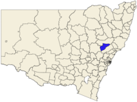 Muswellbrook LGA in NSW.png