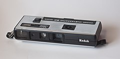 My Kodak Pocket Instamatic 60 (5776959757).jpg