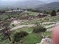 Mycenae 023.jpg