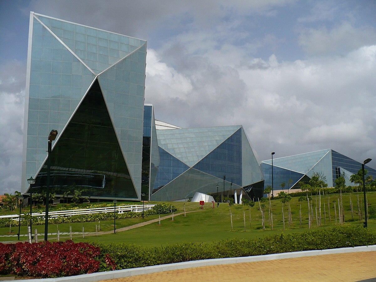 Bangalore to mysore - 3 part 10