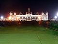 Mysore palast.jpg