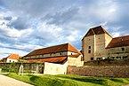 Mystisches_Schloss_Neugebäude.JPG