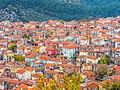 Mytilene EM1B8659 (24766148208).jpg