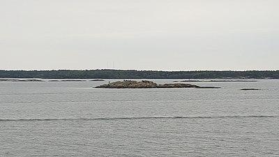 Nåttarö 20170604 02.jpg