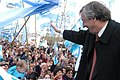 Néstor Kirchner en Lomas.jpg