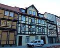 Nöschenröder Straße 67 (Wernigerode).jpg