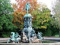 Nürnberg-(Stadtpark-Neptunbrunnen)-damir-zg.jpg