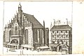 Nürnberger Zierde - Böner - 110 - Unser Frauen Kirch.jpg