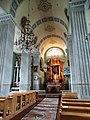 N. Strūnaitis, bažnyčios interjeras.JPG