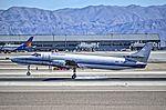 N578AF Ameriflight Fairchild SA227-AC Metro III C-N AC-578 (8885613079).jpg