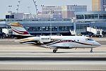 N604CW Bombardier CL-600-2B16 Challenger 604 s-n 5455 (13933136084).jpg