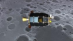 NASA Prepares for First Virginia Coast Launch to Moon.jpg