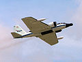 NASA WB-57F (NASA 928) with WB-57 Ascent Video Experiment.jpg