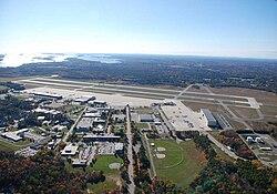 NAS Brunswick Maine aerial view 2008.jpg
