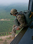 NATO paratroopers jump in Lithuania 150707-A-ZA744-006.jpg