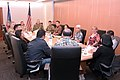 NAVFAC Hawaii Receives Visit from Rear Adm. Fung – March 29-30 (26326941837).jpg
