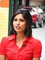 NBC 10 News reporter, Aditi Roy (2637901454).jpg