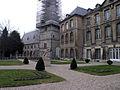 NCY-Palais ducal courtyard.jpg