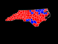 NC County Results 1984.PNG
