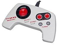 NES-MAX-Controller-FL.jpg