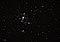 NGC 1502 AOFPK