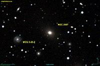 NGC 2407DSS.jpg