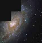 NGC 5530.png