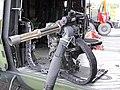 NH90 (NH-211) Kokonaisturvallisuus 2015 13 M134D.JPG