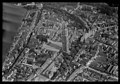 NIMH - 2011 - 0011 - Aerial photograph of Amersfoort, The Netherlands - 1920 - 1940.jpg