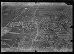 NIMH - 2011 - 0552 - Aerial photograph of Echt, Limburg, The Netherlands - 1920 - 1940.jpg