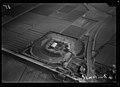 NIMH - 2011 - 0894 - Aerial photograph of Bovensluis, Moerdijk, The Netherlands - 1920 - 1940.jpg