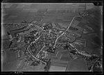 NIMH - 2011 - 0972 - Aerial photograph of Klundert, The Netherlands - 1920 - 1940.jpg