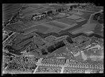 NIMH - 2011 - 1010 - Aerial photograph of Maastricht, The Netherlands - 1920 - 1940.jpg