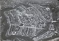 NIMH - 2155 047823 - Aerial photograph of Woerden, The Netherlands.jpg