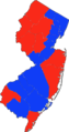 NJ Senate 2013 Election.png