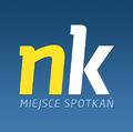 NK miejsce spotkan 2010.png