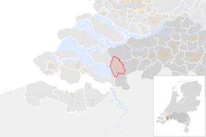 NL - locator map municipality code GM0748 (2016).png