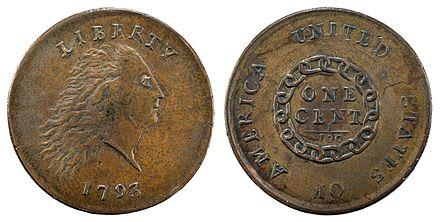 Sheldon coin grading scale - Wikipedia