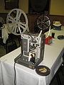 NOWFF2010-15Ap-Projector.JPG