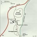 NPS shenandoah-lewis-mountain-map.pdf