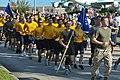 NROTC Runners (6148772158).jpg