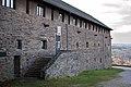 NS-Ordensburg Vogelsang - Obere Gebäude.jpg