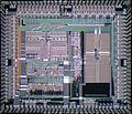 NS NS32382 die.jpg